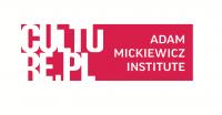 Logo of Culture.pl