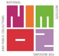 National Institute for Museums and Public Collections