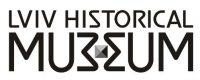 Logo of Lwowskie Muzeum Historyczne