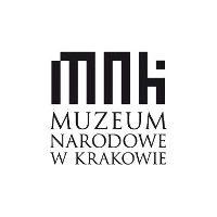Logo of Muzeum Narodowe w Krakowie