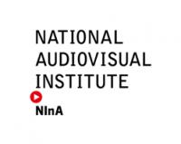 Logo of National Audiovisual Institute