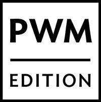 Logo of Polskie Wydawnictwo Muzyczne