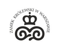 Logo of Zamek Królewski w Warszawie