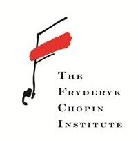 Logo of The Fryderyk Chopin Institute