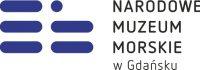 Logo of Narodowe Muzeum Morskie w Gdańsku