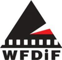 Logo of Wytwórnia Filmów Dokumentalnych i Fabularnych