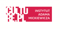 Logo of Culture.pl