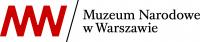 Logo of Muzeum Narodowe w Warszawie