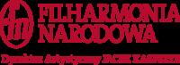 Logo of Filharmonia Narodowa