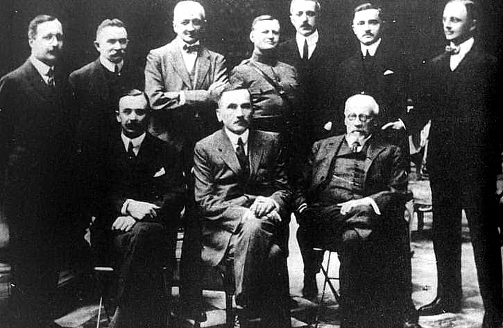 Komitet Narodowy Polski (domena publiczna)