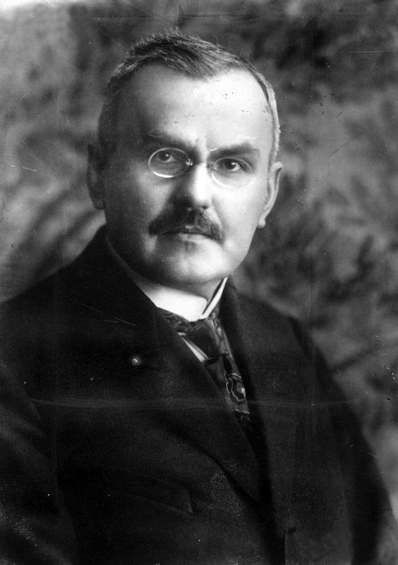 Władysław Grabski (domena publiczna)