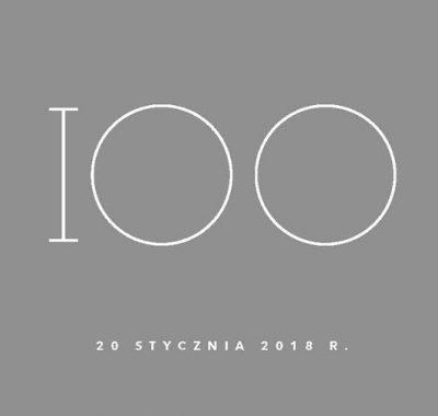 """Zakładka dla: konferencja pt. """"Polsce swobodny dać świt..."""" Wkład społeczeństwa w odzyskanie niepodległości"""