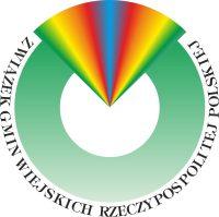 Związkek Gmin Wiejskiej Rzeczypospolitej Polskiej