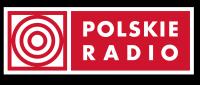 Logo of Polskie Radio