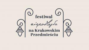 festiwal_Niepodlegla_KP_logo