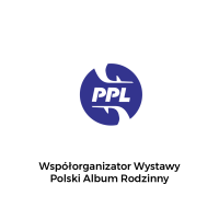 Logo of PPL