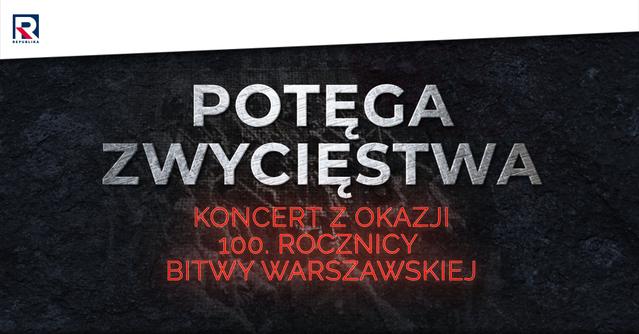 baner wydarzenia z jego tytułem