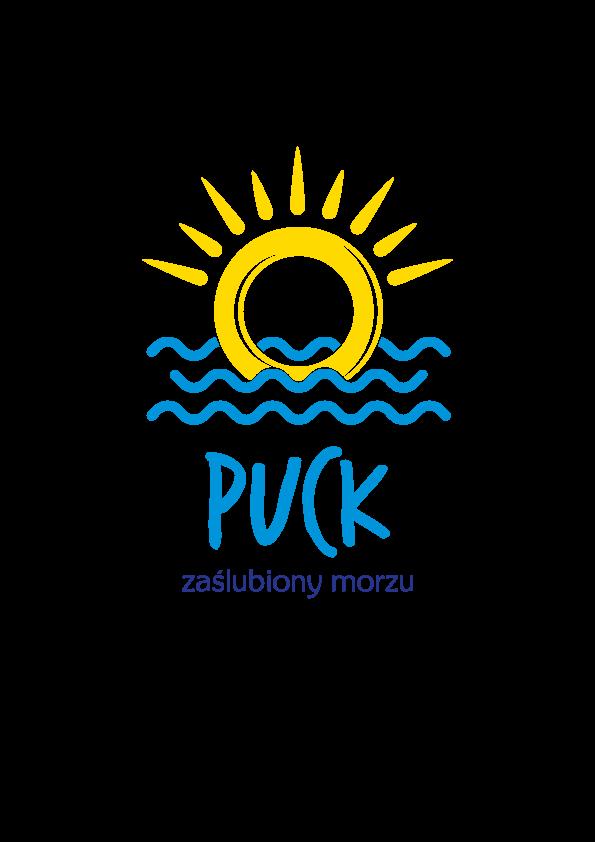 logotyp Pucka
