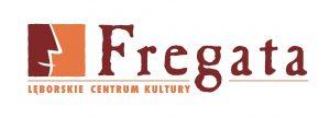logotyp Fregaty