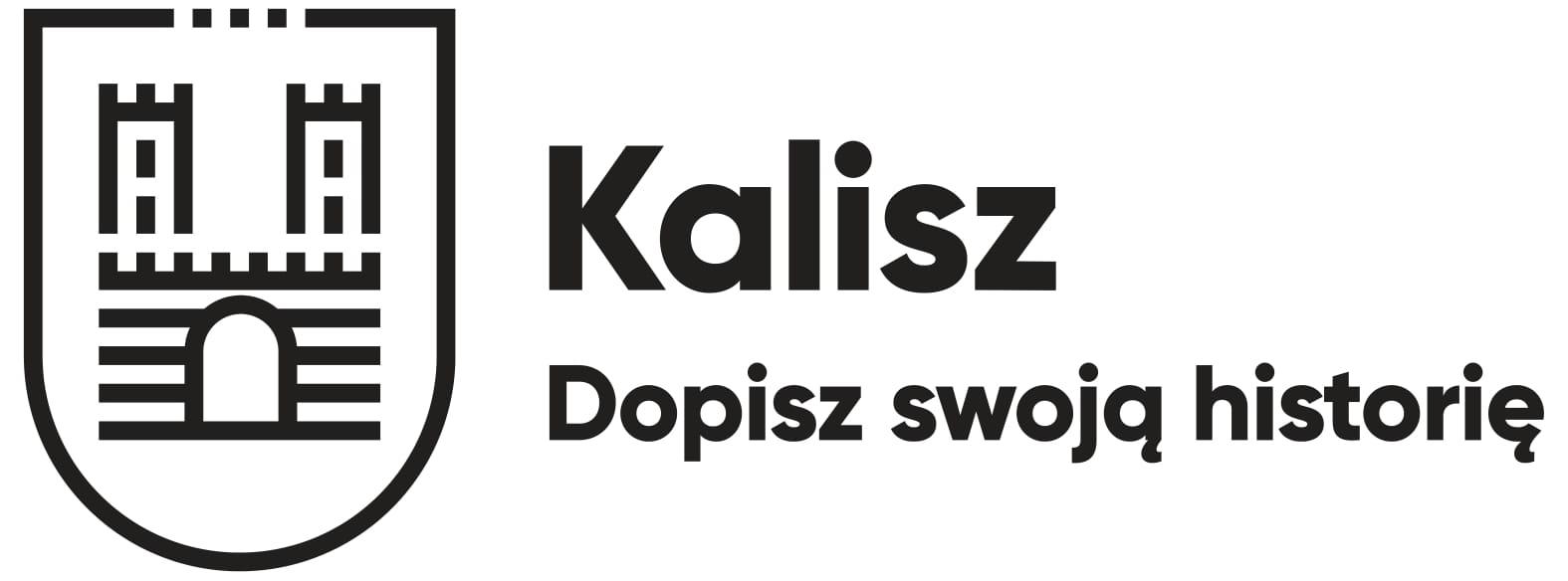 logo Kalisza