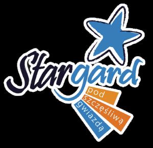 logo Stargardu