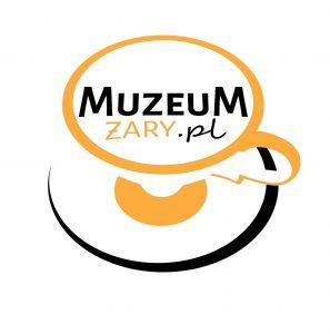 logotyp Muzum Żar