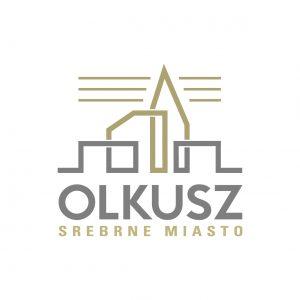 logo Olkusza
