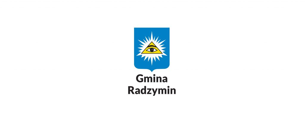 herb Radzymina